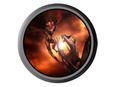 Часы Dragon для сайта