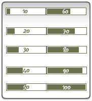 Иконки рангов cs для ucoz