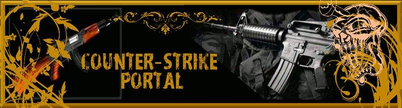 Шапки counter-strike 1.6 для ucoz